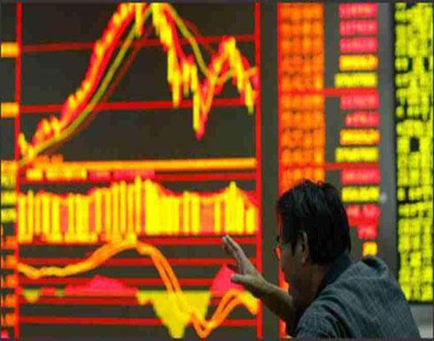 دخول 31 مليار دولار للأسواق الناشئة في فبراير