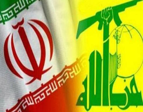 ليبرمان: إيران وحزب الله يدفعونا نحو حافة الهاوية