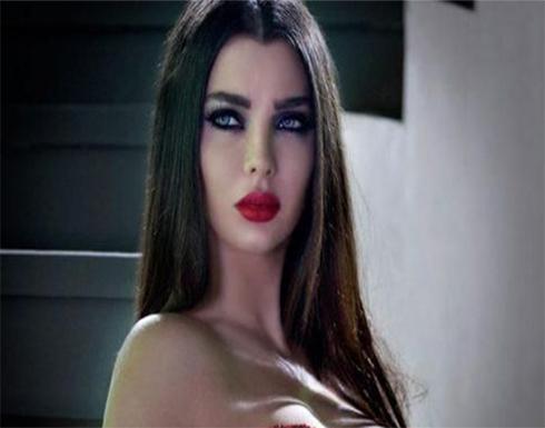 بلباس بلدي .. قمر اللبنانية بفيديو جديد على انستقرام .. بالفيديو