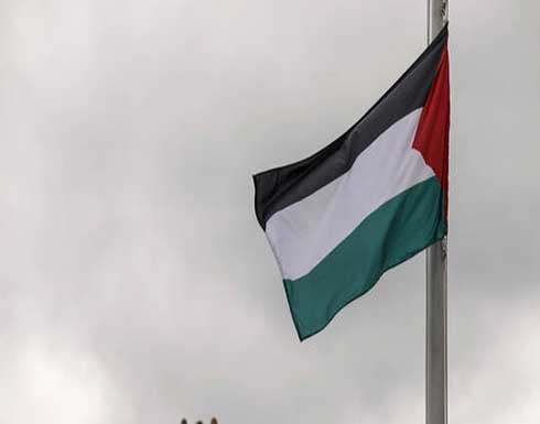 فلسطين تطالب مجلس الأمن بتحمل مسؤولياته في وقف عمليات التطهير العرقي بحق القدس