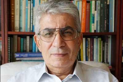 المصالحة الفلسطينية المستحيلة: أطراف لا يثق أحدها بالآخر