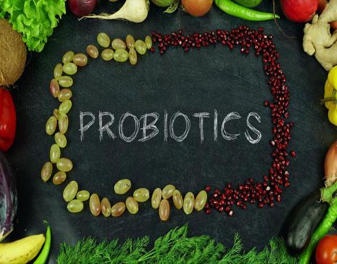 علاج طبيعي يساعد الجسم على وقف مقاومة المضادات الحيوية