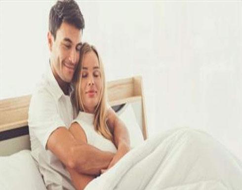 هذا ما يحدث خلال 30 دقيقة من العلاقة الحميمة.. والمكان الأفضل ليس غرفة النوم!