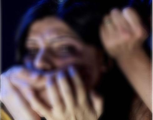 3 ذئاب بشرية يختطفون فتاة كويتية ويعتدون عليها