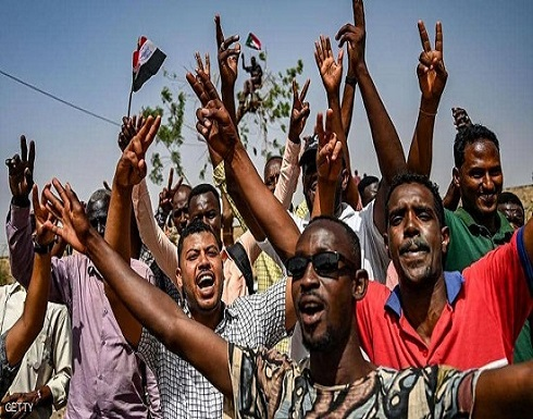 """بعد أسبوع """"عاصف"""".. تحرك دولي لتطويق الأزمة في السودان"""