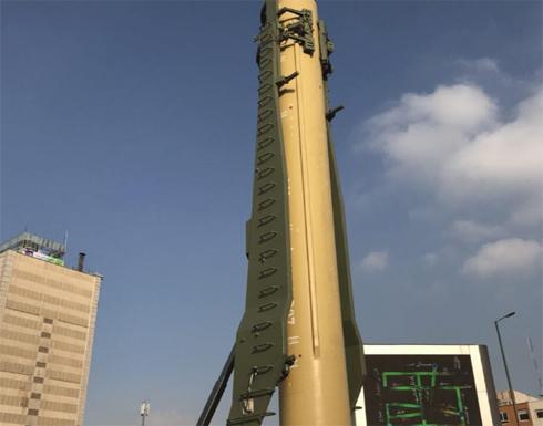 تحذير أممي من تعاون صاروخي بين إيران وكوريا الشمالية
