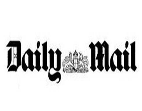 نصف البريطانيين أصيبوا بفيروس كورونا