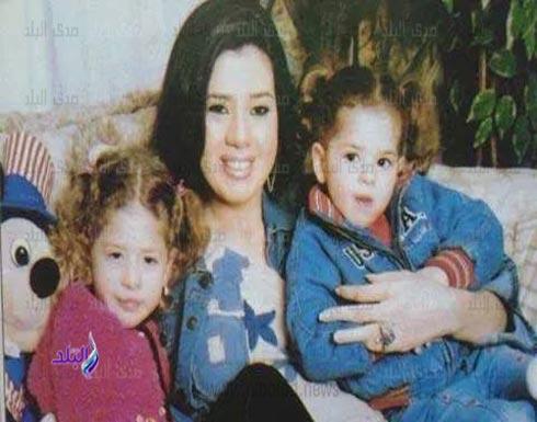 """تعرف على وصية رانيا فريد شوقي وسر ذهابها الى """"قبر"""" والدها فور إنجابها"""