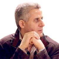محمد نجيب يخرج من الظل بطلا لاستشراق عربي