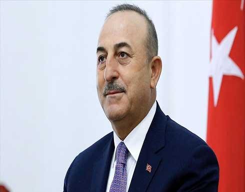 أنقرة: يجب التركيز على تأسيس السلام في أفغانستان