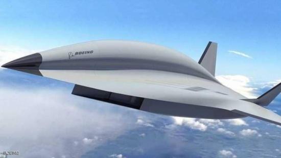 """مفاجأة """"بوينغ"""".. طائرة تدور حول الأرض بأقل من 3 ساعات"""