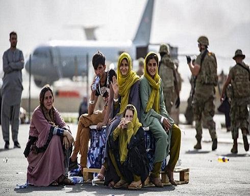 """مسؤول بـ""""الناتو"""" يكشف أسباب بطء عمليات الإجلاء من كابل"""