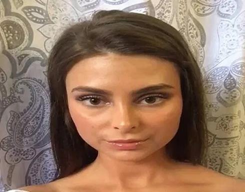بالفيديو والصور.. مفاجأة لفتاة عرضت عذريتها للبيع في مزاد علني