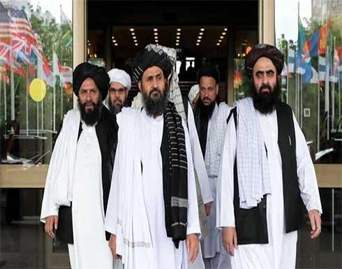 طالبان تهدد أمريكا: ستواجهون عواقب في حال اختراق أجواء أفغانستان