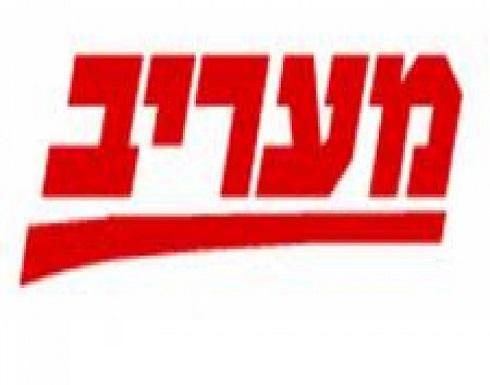 إسرائيل وأقطاب النزاع السوري: بين مصالح مشتركة مع روسيا ودائمة مع أمريكا وعداء مع إيران