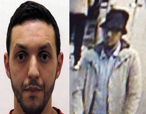 تحقيق سويدي يكشف هوية إرهابي شارك بقتل الشهيد الكساسبة