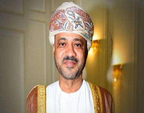 وزير خارجية عمان : أمريكا طرحت تصنيف الحوثيين جماعة إرهابية