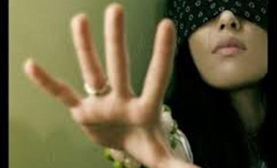 صاحبة جريمة جرش تروي تفاصيل قصتها بلسانها : حكالي رح اعملك عاهة وطلع عيوني بايده