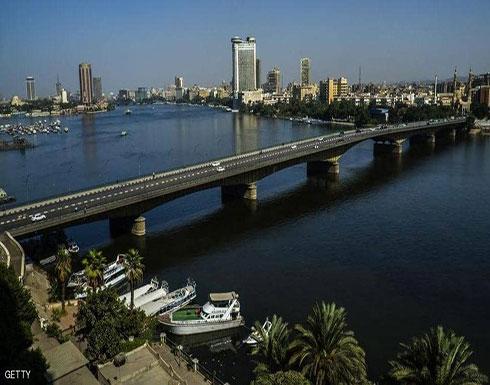 16.5 مليار دولار استثمارات الأجانب في الدين المصري حتى أبريل
