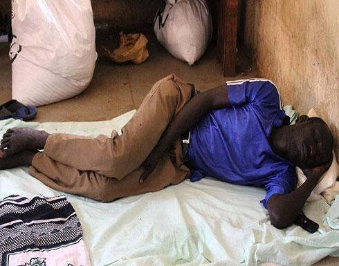 السودان.. ترحيل 1400 إثيوبي لاستكمال إجراءات اللجوء