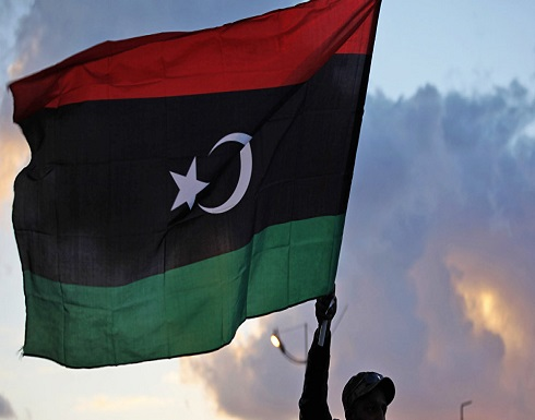 روسيا قد تصبح منصة لتسوية النزاع في ليبيا