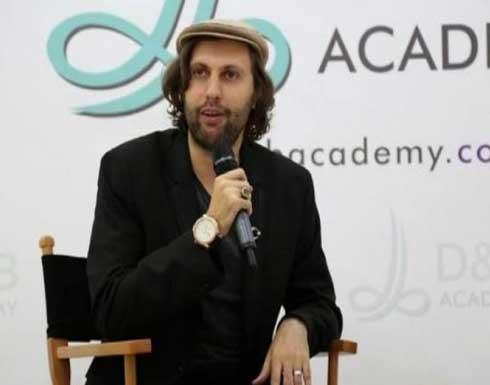 المخرج السوري بايزيد: النظام هو المستفيد الأكبر من محاولة اغتيالي