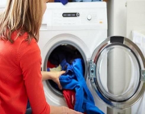 وصفة غير مكلفة للتخلص من رائحة رطوبة الملابس ونمو الفيروسات عليها