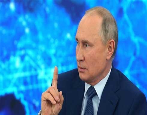 مسؤول أمريكي: العقوبات على روسيا تحقق الآمال حتى الآن