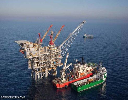 """مصر تستهدف زيادة """"مليونية"""" في إنتاج الغاز"""