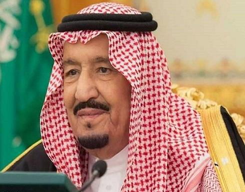 دول عربية تشيد بقرارات العاهل السعودي في قضية خاشقجي