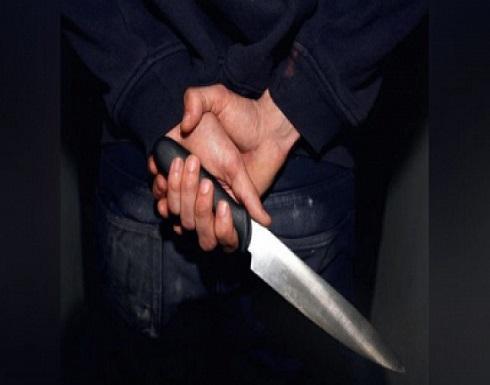 مصر : رجل يقتل شقيقه بسبب خلافات على توزيع لحوم الأضحية