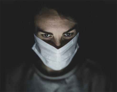 """أطباء يحذرون من معاناة مرضى """"كوفيد طويل الأمد"""" من تلف أعضاء متعدد!"""