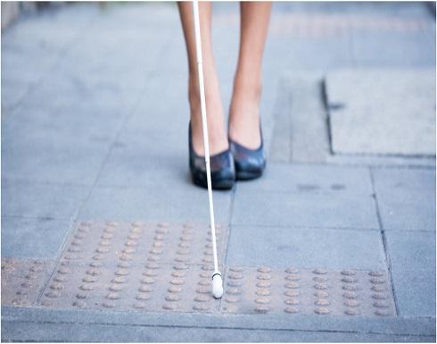 سوءُ التغذية يُمكن أن يصيبك بالعمى!
