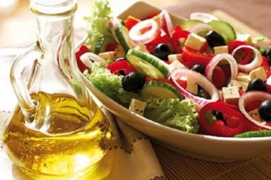 4 وجبات تزيد الذكاء وتحسن كفاءة وعمل العقل والجسم