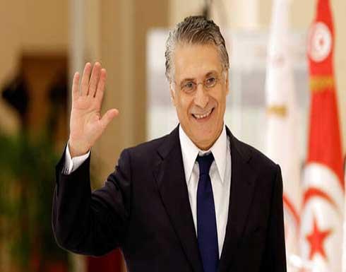 القضاء الجزائري يأمر بإيداع نبيل القروي وشقيقه الحبس المؤقت