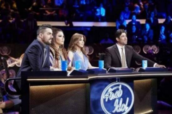 """برنامج """"Arab Idol"""" في ورطة بسبب هذا القرار!"""