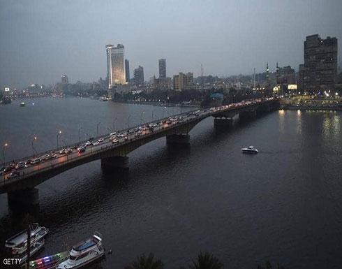 """""""موديز"""" ترفع تصنيف مصر الائتماني وتتوقع تحسن مركزها المالي"""
