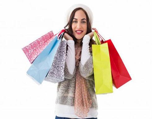 6 نصائح ضعيهم في اعتبارك قبل شرائك لملابس شتوية جديدة