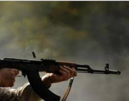 """المعارضة السورية تتهم النظام بـ""""تصفية"""" أحد أعضائها بدمشق"""