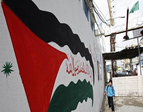 بري: القرار بشأن العمال الفلسطينيين انتهى
