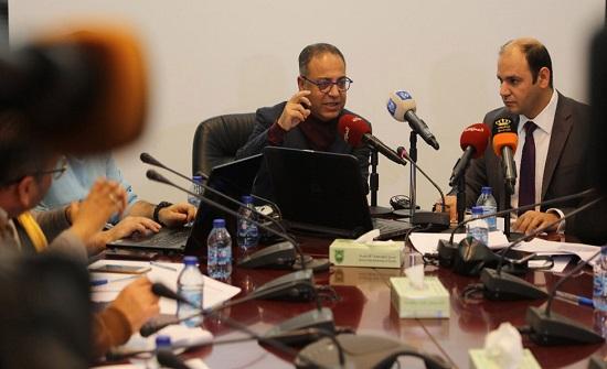 استطلاع: الاردنيون متفائلون في الاقتصاد خلال العامين المقبلين