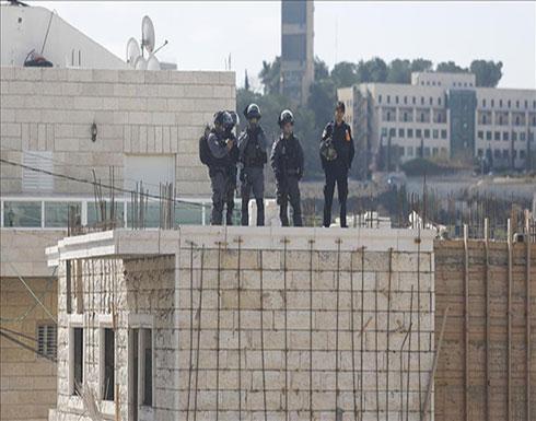 لبنان: إسرائيل تواصل بناء الجدار الحدودي وسنشكوها بمجلس الأمن