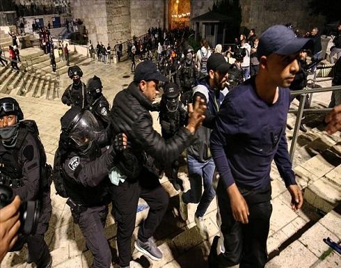 لجنة أممية تقر شكوى فلسطينية ضد انتهاكات إسرائيل