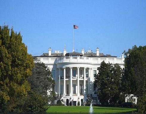 """واشنطن على ثقة تامة بعدم إجماع العرب على رفض """"صفقة القرن"""""""