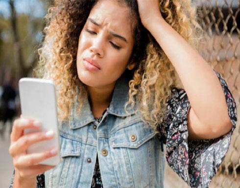 علماء يكشفون المسؤول عن المعاناة في تذكر الأشياء خلال اليوم
