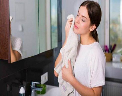 أسباب ظهور حبوب الوجه وكيفية علاجها