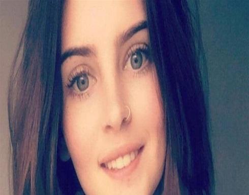 بريطانيا :  نزلت من سيارتها لفض مشاجرة.. فقتلت بطريقة بشعة