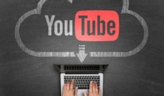 حذر.. اليوتيوب يتحول إلى منصة لسرقة المعلومات