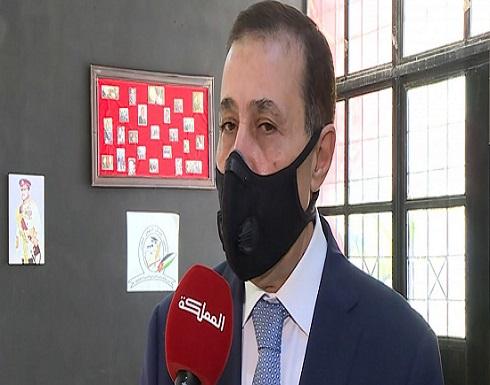 وزير التربية: دوام المدارس في موعده ضمن ترتيبات محددة