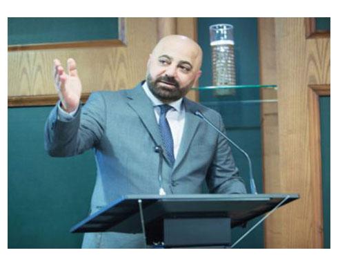 عباس في مجلس الامن .. ماذا بعد ؟